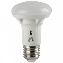 фото Лампа светодиодная Эра R63