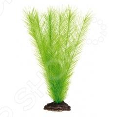 Искусственное растение DEZZIE 5610095