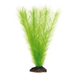 Купить Искусственное растение DEZZIE 5610095