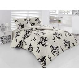 фото Комплект постельного белья Tete-a-Tete «Мюнхен». 2-спальный