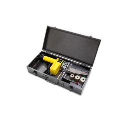Купить Аппарат для сварки пластиковых труб Kolner KPWM 800 MC