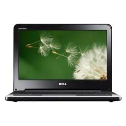 фото Ноутбук Dell Inspiron 1110. Цвет: голубой