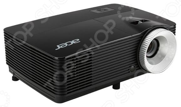Проектор Acer 297015