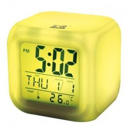 Купить Часы-календарь Irit IR-600