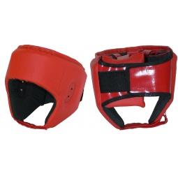 Купить Шлем боксерский Евроспорт D-1