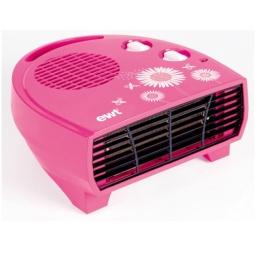 Купить Тепловентилятор EWT Clima 902 TLS Daisy