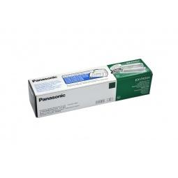 Купить Термопленка для факсов Panasonic KX-FA55A