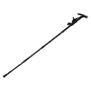 Купить Трость телескопическая BRADEX «Лёгкий шаг»