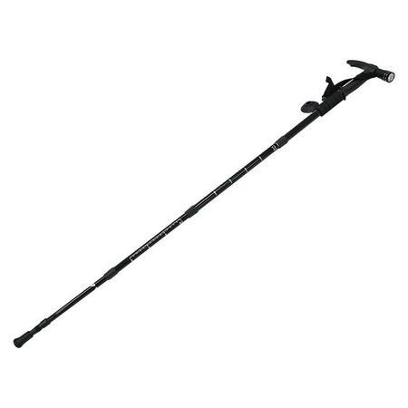 Купить Трость телескопическая «Легкий шаг»