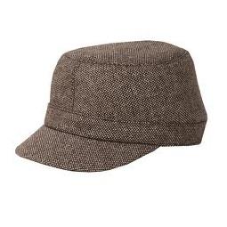 Купить Шляпа Fore!! Axel and Hudson