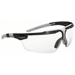 Купить Очки защитные с дужками Bosch GO 3C