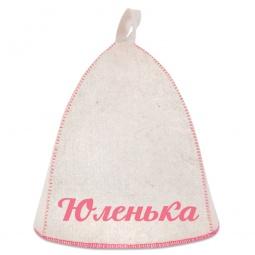 фото Шапка банная EVA «Юленька». В ассортименте