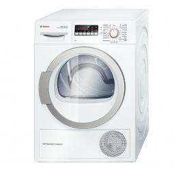 Купить Сушильная машина Bosch WTB66211OE