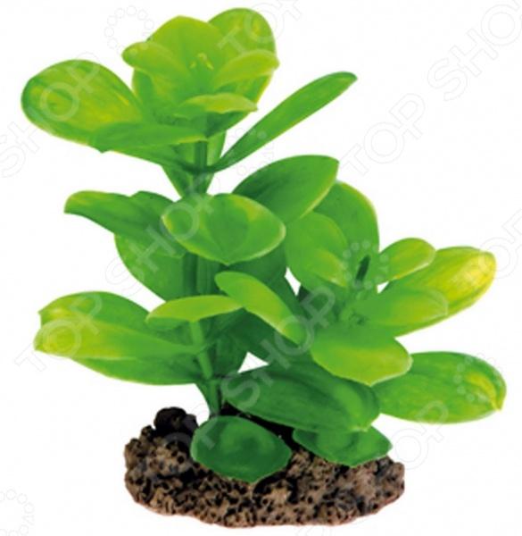 Искусственное растение DEZZIE 5610030