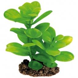 Купить Искусственное растение DEZZIE 5610030