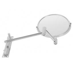 Купить Зеркало косметическое Rosenberg 7939