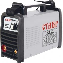 Купить Сварочный аппарат СТАВР САИ-200 БТФ