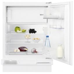 Купить Холодильник встраиваемый ELECTROLUX ERN 1200FOW