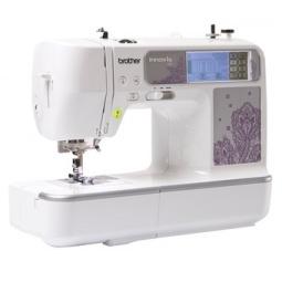 Купить Швейная машина Brother NV950