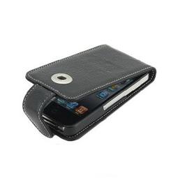 фото Чехол кожаный для iphone 4/4s Yoobao Executive Leather Case