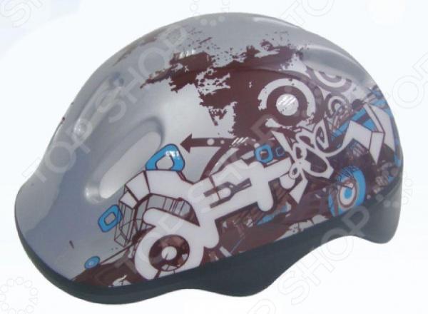 Шлем защитный Action PWH-20 Action - артикул: 580803