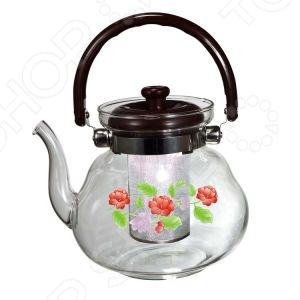 Чайник заварочный Mayer&Boch MB-20781