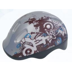 Купить Шлем защитный Action PWH-20