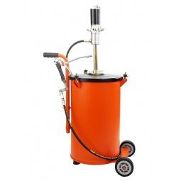 Купить Раздатчик технических жидкостей Prolube PL-45437