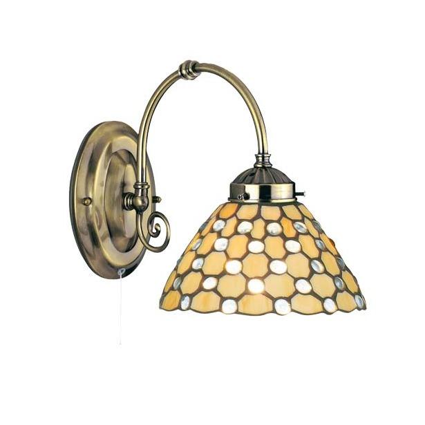 фото Бра Arte Lamp Raindrop