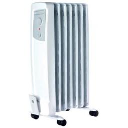 Купить Радиатор масляный EWT OR115TLS