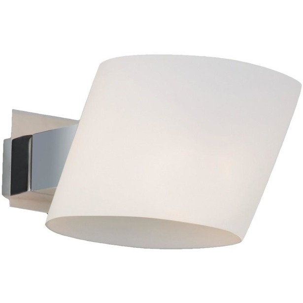 фото Бра Lightstar Simple Light 803. Количество лампочек: 1