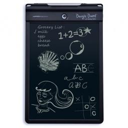 """фото Планшет графический Boogie Board 10.5"""""""