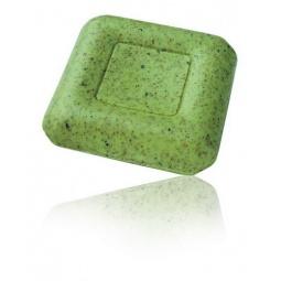 Купить Мыло-скраб Algologie с морскими водорослями