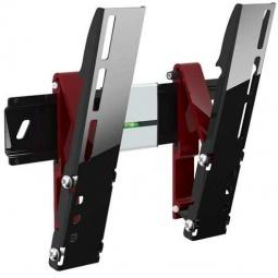 Купить Кронштейн для телевизора Holder LEDS-7012