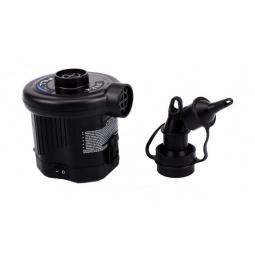 Купить Насос электрический Intex с68638