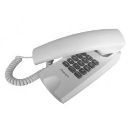 Купить Телефон Rolsen RCT-110