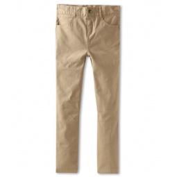 фото Брюки для мальчиков Appaman Skinny Twill. Рост: 158-164 см