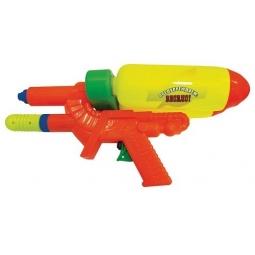 Купить Водный пистолет Тилибом Т80453