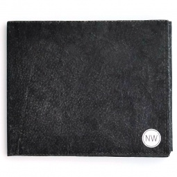 фото Бумажник New wallet Skin