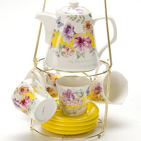 Купить Чайный набор Mayer&Boch MB-24734
