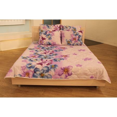 Купить Одеяло Матекс «Вечное лето»