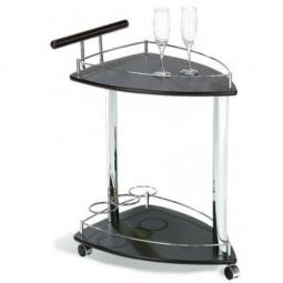 Купить Столик сервировочный Sheffilton SC-5068-WD