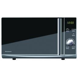 Купить Микроволновая печь Rolsen MG2080TE
