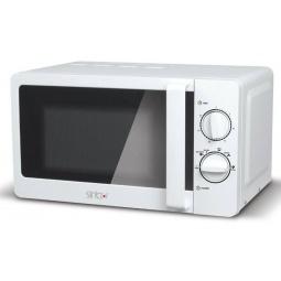 фото Микроволновая печь Sinbo SMO 3650
