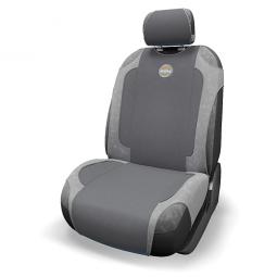 Купить Накидка на сиденья с подогревом Autoprofi HOT-700 «ЖАRA»