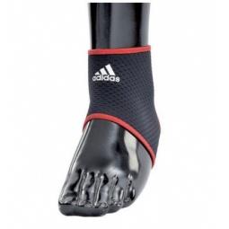 Купить Фиксатор для лодыжки регулируемый Adidas