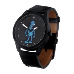 Купить Часы наручные Mitya Veselkov «Бендер»