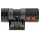 Купить Видеорегистратор ParkCity PC-405DVR