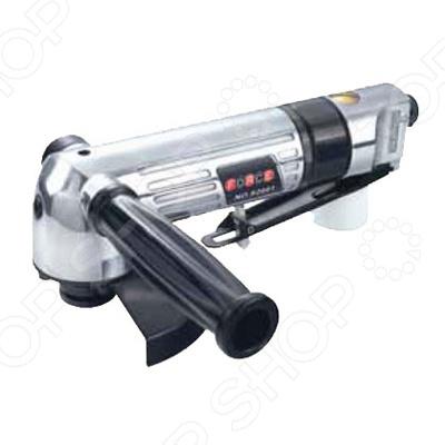 Машинка отрезная пневматическая Force F-82601 ключ накидной 12 гранный force f 759