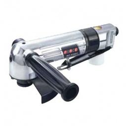 Купить Машинка отрезная пневматическая Force F-82601